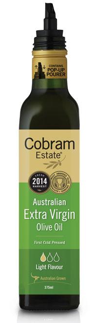 cobram013