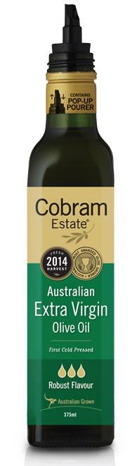 cobram017